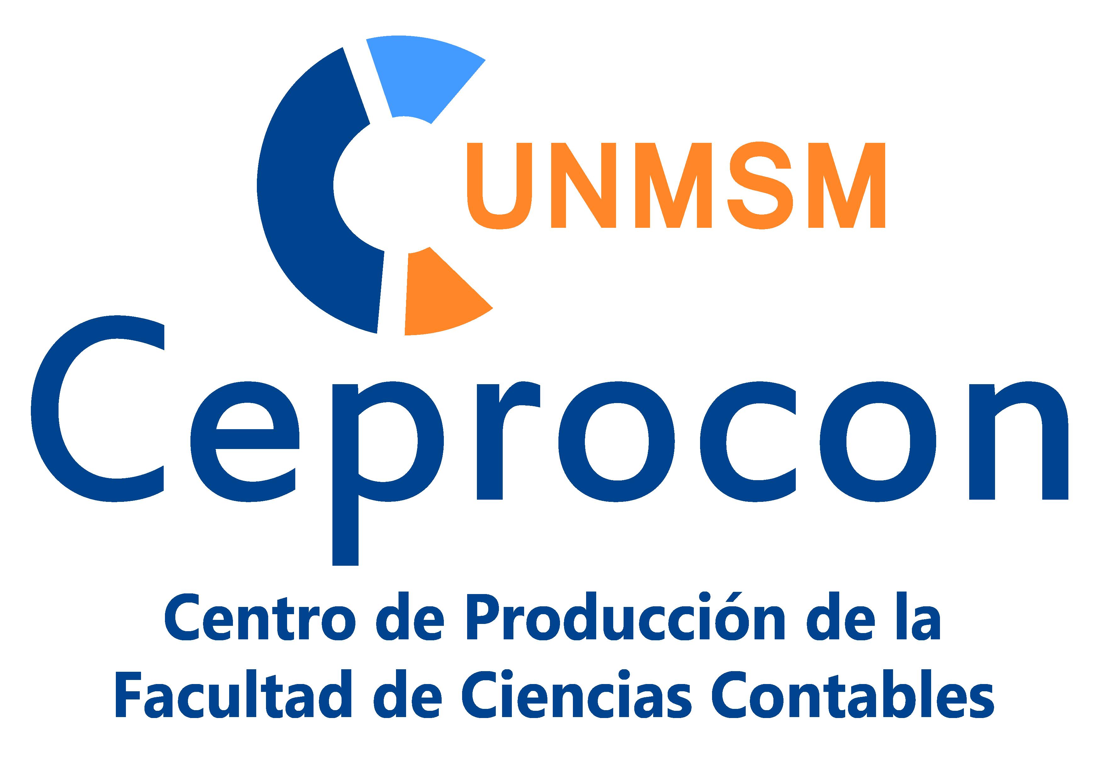 Ceprocon
